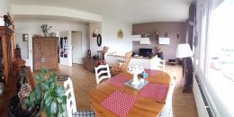 Achat Appartement 3 pièces St Pol sur Mer
