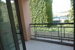 Achat Appartement 2 pièces Cannes la Bocca