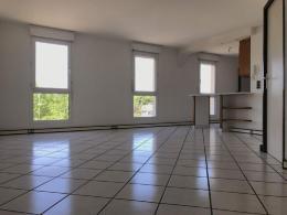 Location Appartement 2 pièces Amberieu en Bugey