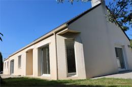 Achat Maison 6 pièces Mauves sur Loire