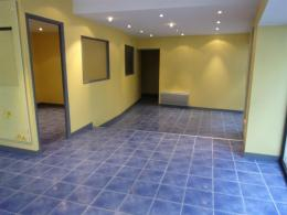 Location Appartement Pons