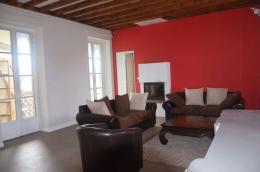 Appartement Pau &bull; <span class='offer-area-number'>70</span> m² environ &bull; <span class='offer-rooms-number'>3</span> pièces