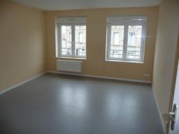 Location Appartement 3 pièces Roche la Moliere