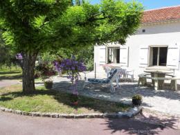 Achat Maison 7 pièces Vernoux en Vivarais