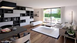 Achat Maison 4 pièces Bourg-en-Bresse