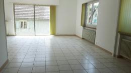 Location Appartement 5 pièces Blotzheim