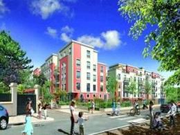 Location Appartement 4 pièces Bry sur Marne