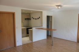 Location Appartement 2 pièces Ittenheim