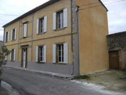 Maison Brugairolles &bull; <span class='offer-area-number'>244</span> m² environ &bull; <span class='offer-rooms-number'>8</span> pièces