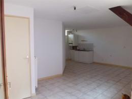 Location Appartement 2 pièces Lons le Saunier