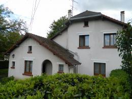 Maison Meaux &bull; <span class='offer-area-number'>131</span> m² environ &bull; <span class='offer-rooms-number'>6</span> pièces