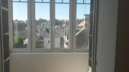 Location Appartement 3 pièces St Quay Portrieux