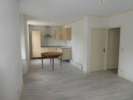 Achat Appartement 3 pièces Rumilly