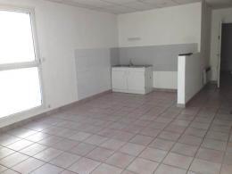 Location Appartement 3 pièces Montbonnot St Martin