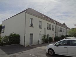 Achat Appartement 3 pièces Luzarches