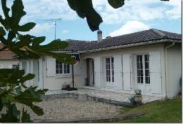 Achat Maison 5 pièces L Isle d Espagnac