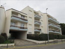 Achat Appartement 3 pièces St Brevin l Ocean