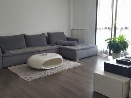 Achat Appartement 5 pièces St Raphael