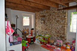 Achat Maison 5 pièces St Gildas des Bois