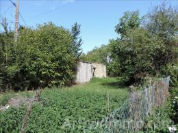Achat Terrain Pouilly sur Loire