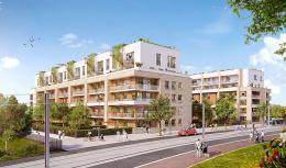 Achat Appartement 2 pièces Meudon