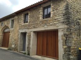 Location Maison 4 pièces St Dionizy