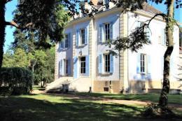Achat Maison 11 pièces Iguerande