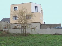 Location Maison 6 pièces Froeningen