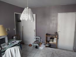Achat studio Grenoble