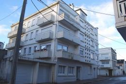 Appartement Berck &bull; <span class='offer-area-number'>45</span> m² environ &bull; <span class='offer-rooms-number'>3</span> pièces