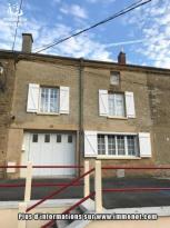 Achat Maison 8 pièces St Laurent