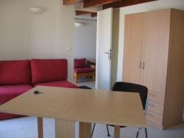 Location studio Juvignac