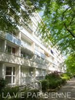 Achat Appartement 4 pièces Paris 13