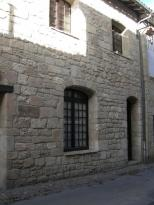 Maison Lautrec &bull; <span class='offer-area-number'>63</span> m² environ &bull; <span class='offer-rooms-number'>3</span> pièces