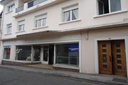 Location Bureau Lourdes