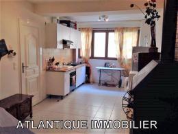 Achat Appartement 3 pièces Montfort en Chalosse