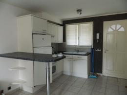 Location Appartement 2 pièces Fontenay sous Bois