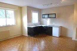 Location Appartement 2 pièces Garches