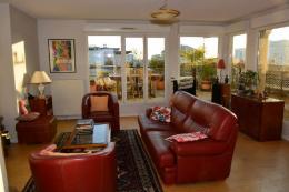 Achat Appartement 6 pièces Guyancourt