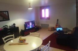 Achat Appartement 3 pièces Ste Anastasie sur Issole