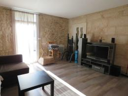 Location Appartement 3 pièces Castries