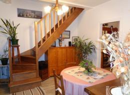 Achat Appartement 3 pièces Ballancourt sur Essonne