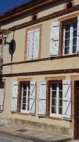 Achat Maison 6 pièces Villenouvelle