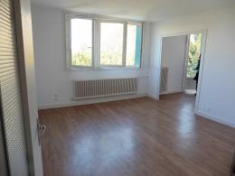 Location Appartement 4 pièces Servas
