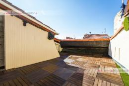 Achat Maison 3 pièces Baixas