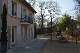 Achat Maison 8 pièces St Bernard