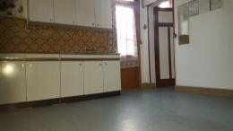 Achat Appartement 2 pièces Ault