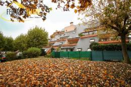 Achat Appartement 4 pièces Eragny-sur-Oise