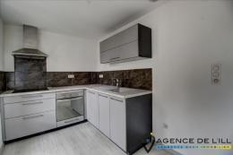 Location Appartement 3 pièces Selestat