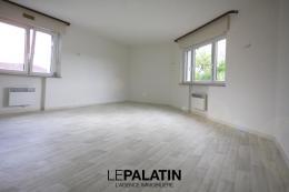 Location Appartement 4 pièces Illkirch Graffenstaden